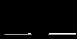 eventsprologosmalll